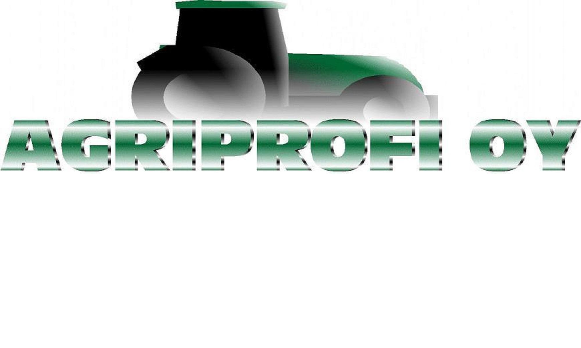 Agriprofi Oy